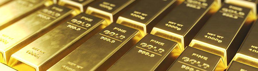 gold-rohstoff-investieren
