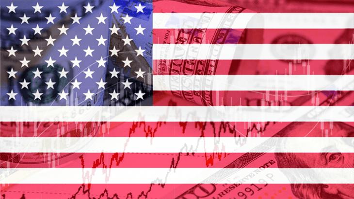 in-us-aktien-investieren-lynx