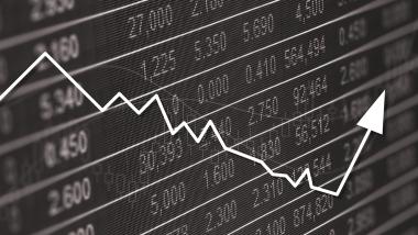 20180215-diese-aktien-sollten-sie-beim-naechsten-boersen-crash-auf-ihrer-watchliste-haben-LYNX-Broker