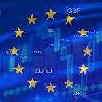 20180228-die-besten-dividenden-aktien-europas-LYNX-Broker