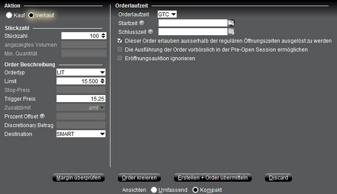 limit-order-verkauf-beispiel