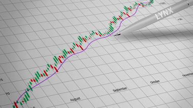 20180307-technische-analyse-markttechnische-indikatoren-LYNX-Broker