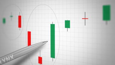 Technische Analyse – Candlesticks: Was diese Charts alles können!