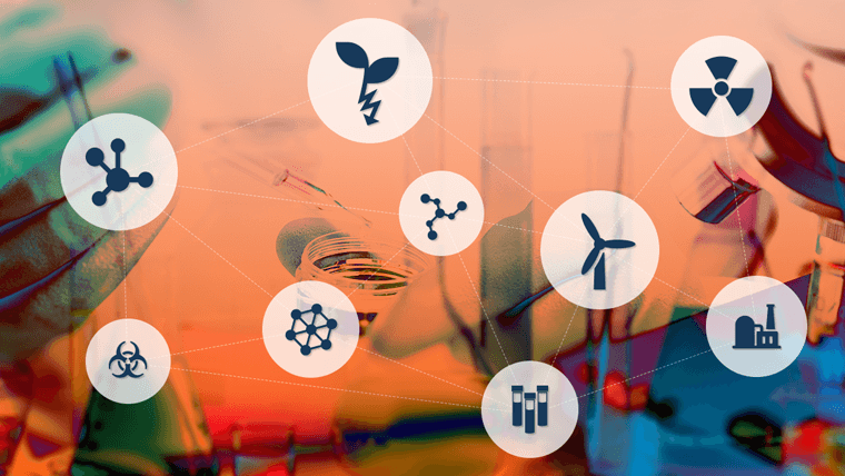 Die besten Biotech-Aktien 2019 | LYNX Online Broker