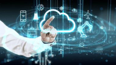 Die besten Industrie 4.0 Aktien | LYNX Online Broker