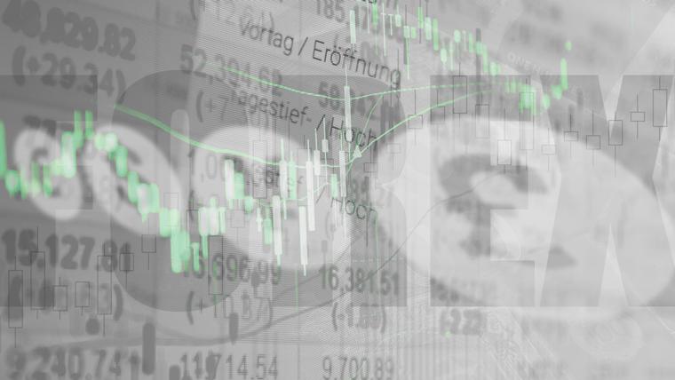 Einstieg ins Forex-Trading: So funktioniert der Devisenhandel: Währungen | LYNX Broker