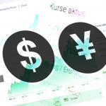 Einstieg ins Forex-Trading - So funktioniert der Devisenhandel