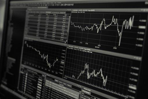 Einstieg ins Forex-Trading: So funktioniert der Devisenhandel: Handelsoberfläche | LYNX Broker
