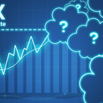 DAX Prognose 2019 - aktuelle DAX Entwicklung und Ausblick | LYNX Online Broker
