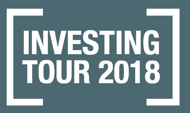 Rabe-Omaha_investingtour-title
