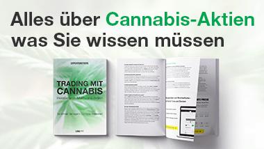marihuana-ebook-380x214px