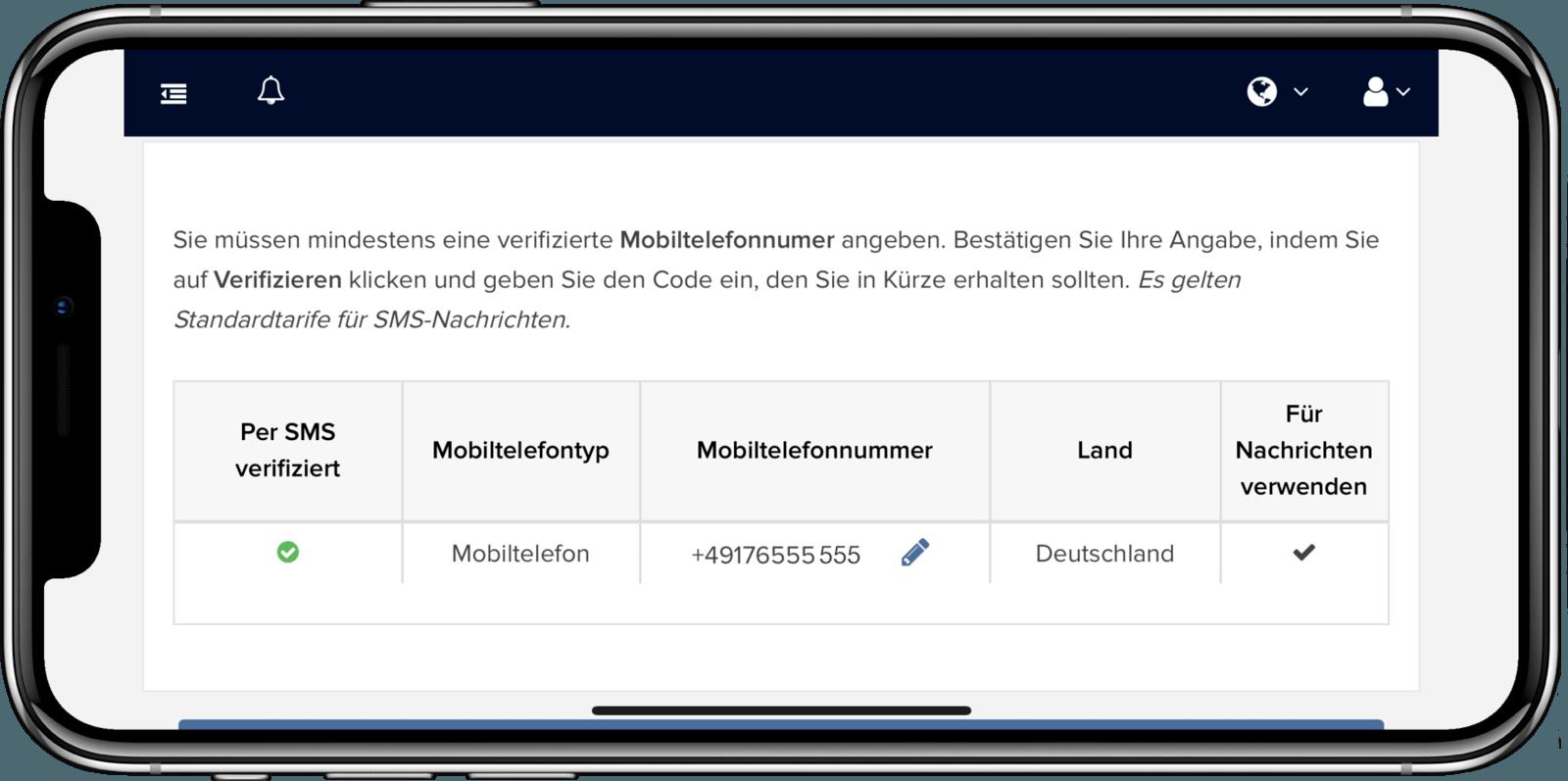 iphone-x-sms-verifizierung2