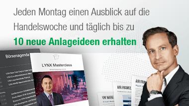 wochenausblick-boersenblick-sidebar-widget-german
