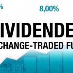 Die besten Dividenden-ETFs