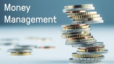 Money Management: Die wichtigste Disziplin für Trader