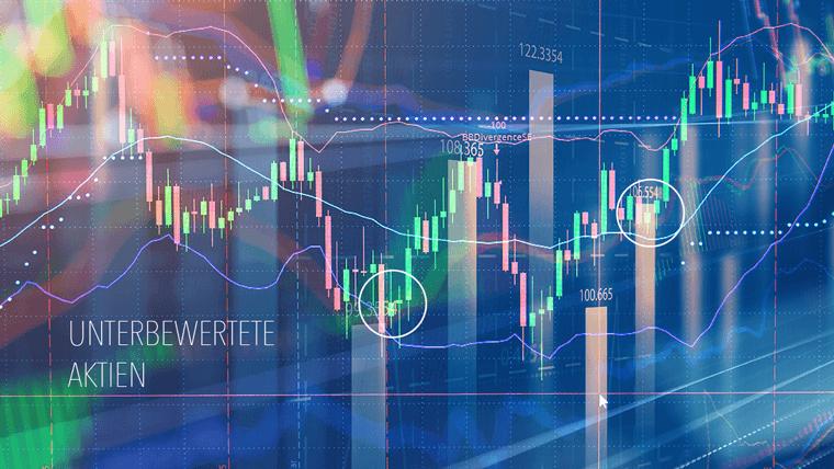 Strategien bei der Aktienauswahl: So finden Sie die besten Aktien für Ihr Depot
