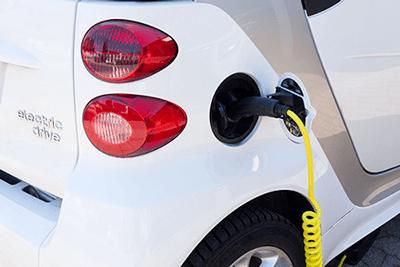 elektromobilitaet-investieren