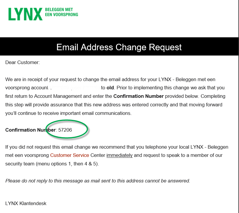 emailchange_example