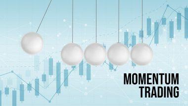 Trading-Strategien: Momentum-Trading | LYNX Online Broker
