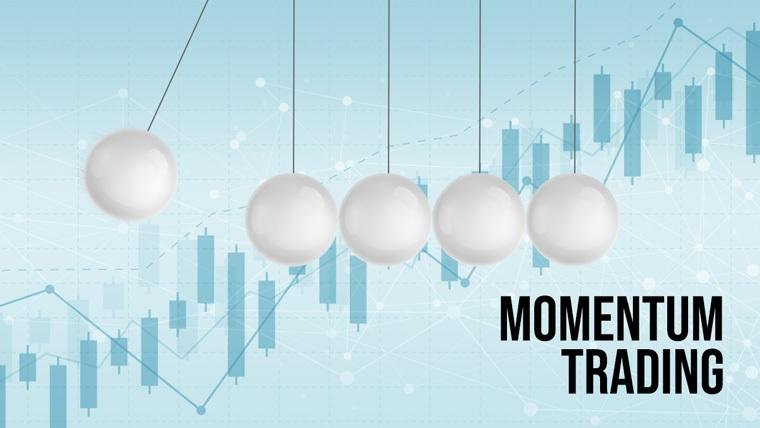 Trading-Strategien: Momentum-Trading   LYNX Online Broker