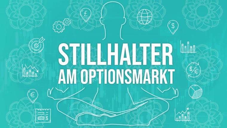 Stillhalter am Optionsmarkt: Die unbekannte Macht am Aktienmarkt | LYNX Online Broker