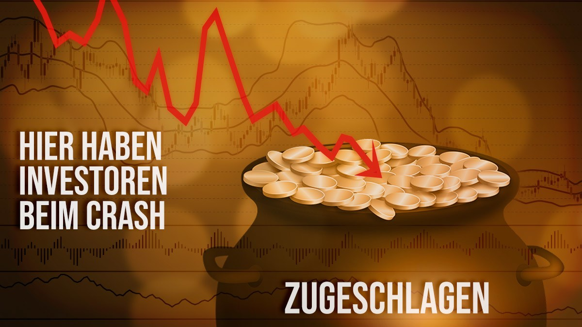 20190221-hier-haben-investoren-beim-crash-zugeschlagen