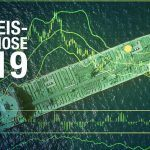 Ölpreis Prognose 2019 | LYNX Online Broker