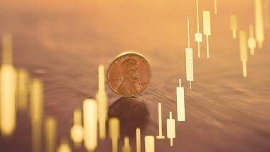 Penny Stocks - Alles was Sie darüber wissen sollten | LYNX Online Broker