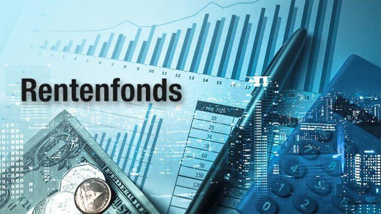 Die besten Anleihen-ETFs - Rentenfonds werden wieder spannend | LYNX Online Broker