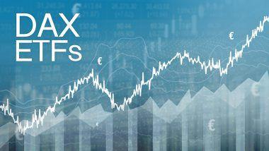 Die besten DAX-ETFs | LYNX Online Broker