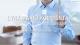 20190415-dax-mit-neuem-kaufsignal-lynx-marktkommentar