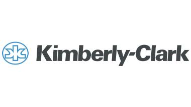 Kimberly-Clark Logo | LYNX Online Broker Wochenausblick