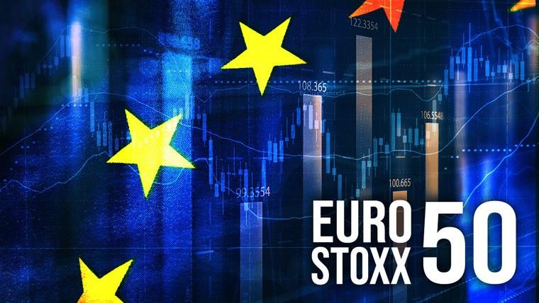 Der Euro Stoxx 50: Alles über den wichtigsten europäischen Aktienindex | LYNX Online Broker