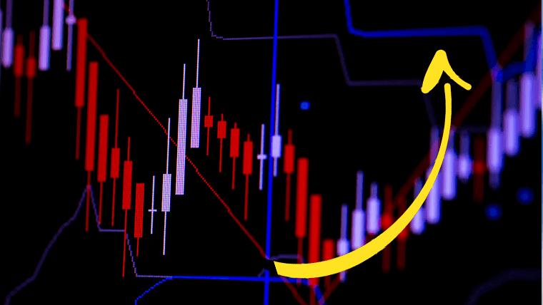 Super-Chance: Turnaround Aktien | LYNX Online Aktien Broker