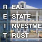 Die besten REITs 2019 - Ertragreiche Immobilien-Aktien für Dividendenjäger | LYNX Online Broker