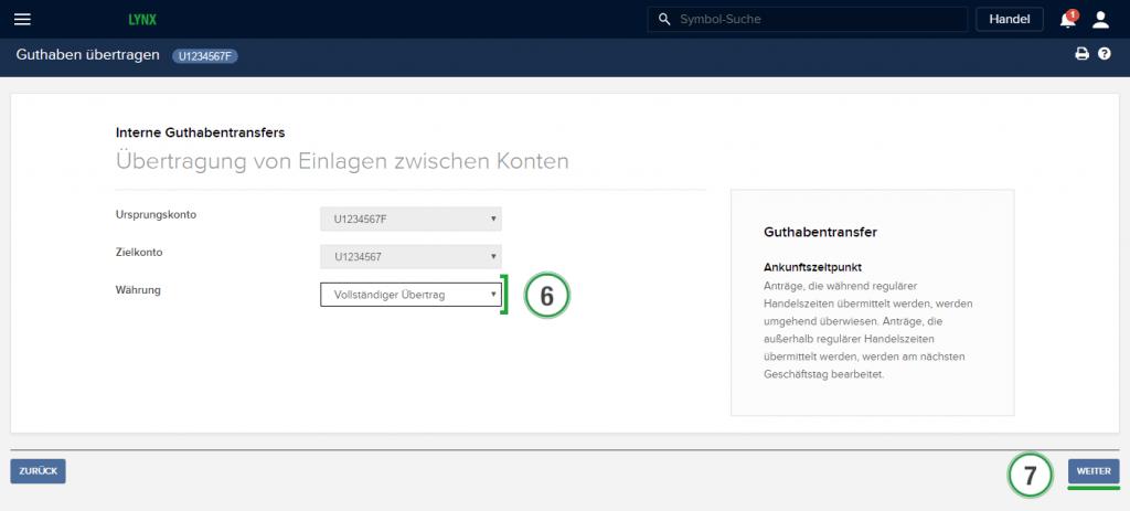 Interner_Transfer_Auswahl_Waehrung
