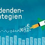 DAX Dividendenstrategie | LYNX Online Broker