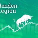 Wie Sie mit einer Dividendenstrategie den Aktienmarkt schlagen können | LYNX Online Broker