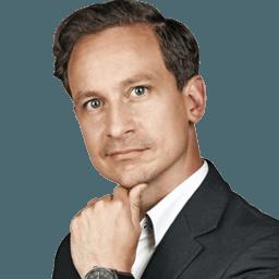 Aktuelle Börsennews: Achim Mautz - Daytrader | LYNX Online Broker