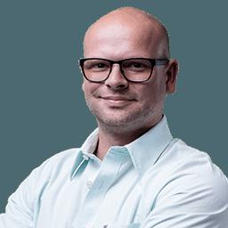 Aktuelle Börsennews: Marcus Klebe - Technischer Analyst | LYNX Online Broker