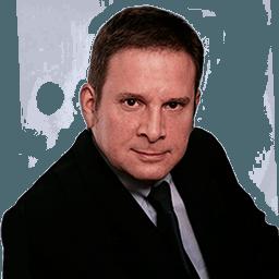 Aktuelle Börsennews: Ronald Gehrt - Technischer Analyst | LYNX Online Broker