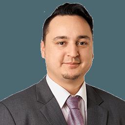 Aktuelle Börsennews: Tobias Krieg - Chart- und Fundamentalanalyst | LYNX Online Broker