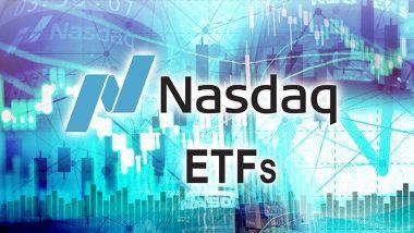 Die besten NASDAQ 100 ETFs | Online Broker LYNX