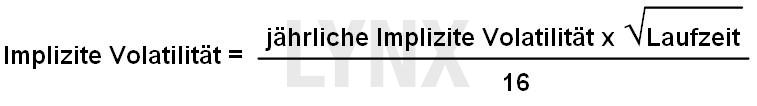 20190719-werden-sie-mithilfe-der-volatilitaet-zum-profi-trader-faustformel-fuer-die-implizite-volatilität-online-broker-lynx
