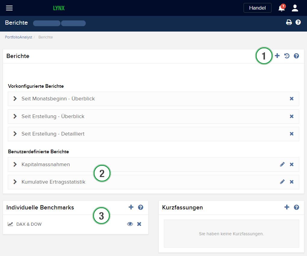 Im_Einstellungsbereich_der_Rubrik_Berichte_koennen_Sie_eigene_Berichtsarten_definieren