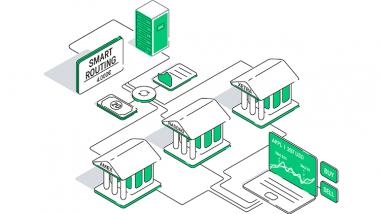 smart-routing-anzeigebild