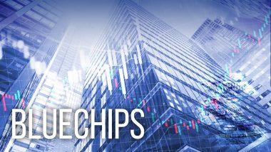 Die besten Blue Chip ETFs | Online Broker LYNX