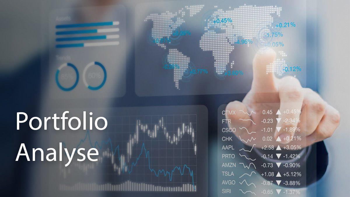 portfolio-analyse-so-analysieren-sie-ihre-vermoegenswerte | Online Broker LYNX