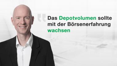 Torsten Tiedt - Gründer und Betreiber der Webseite Aktienfinder.Net | Online Broker LYNX