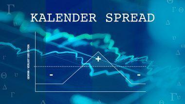Optionsstrategie Kalender Spread mit Put Optionen: Die Uhr tickt, zu Ihrem Vorteil | Online Broker LYNX